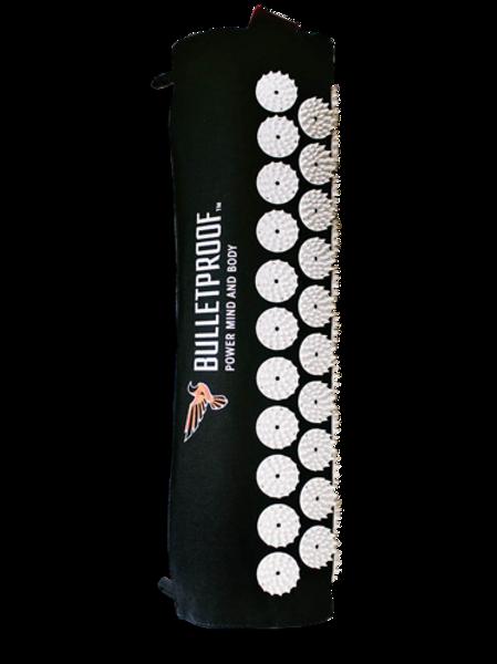Bulletproof - Sleep Induction Mat