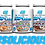 Thumbnail: Isolicious Protein Powder 5LB