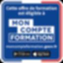 VousFormerGraceAuCPF_EXE_carré_app_bleuR