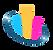 logo profil FB.png