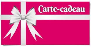 Carte Cadeau ZiXin Coaching