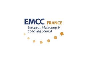 Zixine Compétences est adhérent de l'EMCC France et EMCC international