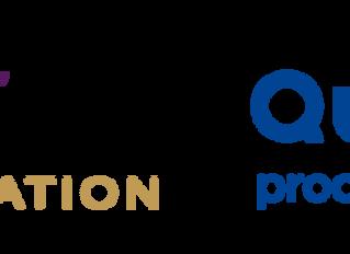 Zixine Compétences certifié Qualiopi par Afnor Certification