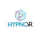 Hypno_VR_logo.png