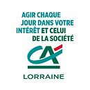 Logo_ca_site_internet.png