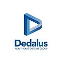 Dedalus_logo.png