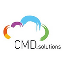 CMD_solutions_logo.png
