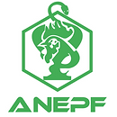 ANEPF_logo.png