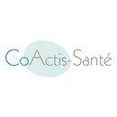 Coactis_logo.png