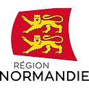 Région_normandie_logo.png