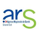 ars_logo.png