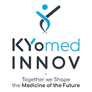 Kyomed_innov_logo.png