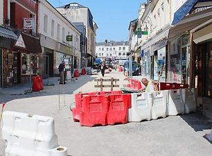 rue_pietonne2.jpg