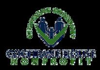 Cochrane Nonprofit logo clear.png