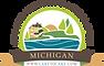 2017-Michigan-Lake-Logo.png