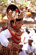 kamala-saraswathi-PwRelaFTvAQ-unsplash.j