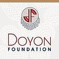 doyon-1.jpg