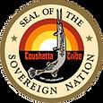 coushatta-logo.png