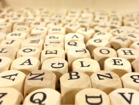 The IPA – A Language Learner's Secret Weapon