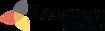 lsc_logo.png