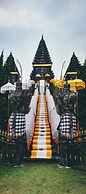 wayan-aditya-O1j8b4iBD1M-unsplash.jpg