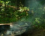 firepit (1).jpg