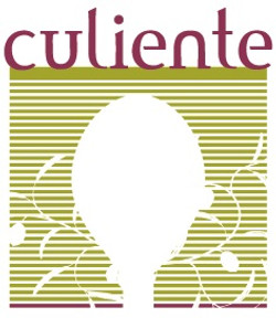 logo_culiente_4c_20mm - Kopie neu neu