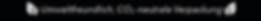 Screenshot 2020-02-22 15.50.32.png