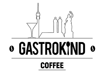 Gastrokind Logo Coffee.png
