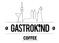 Gastrokind Logo Coffee_edited.png