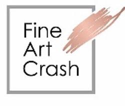 FineArtCrash Kunst Artspace