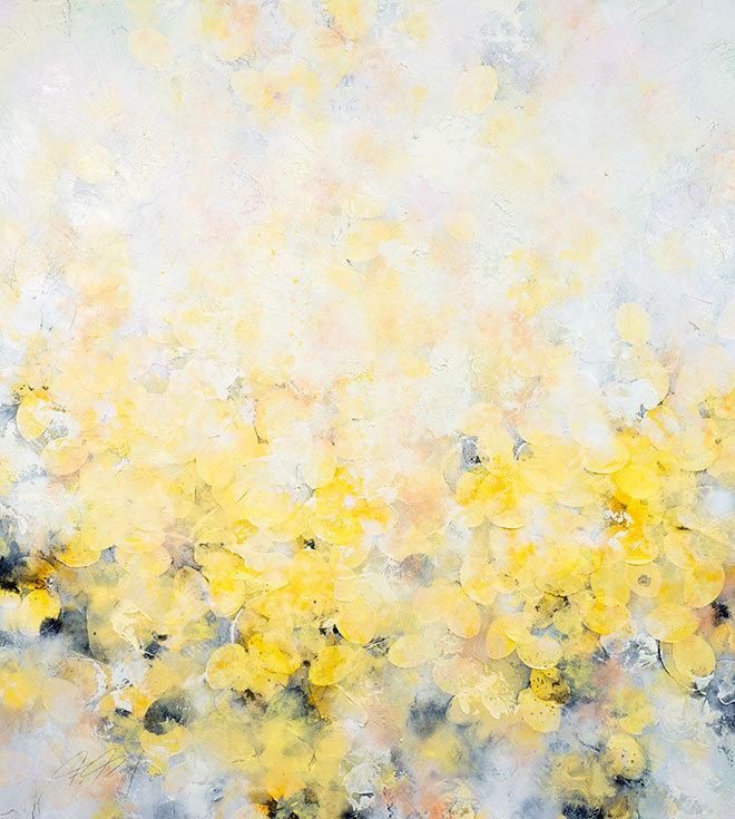 Web-Frederic-Paul_Sun-Kissed-II_120x100c