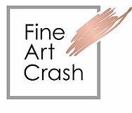 FineArtCrash Logo.jpg