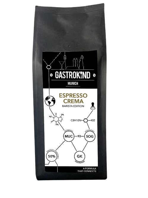 Espresso Franco