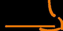 Logo Brauhaus freigestellt