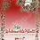Thumbnail: Geschenkkorb aus regionalen Produkten