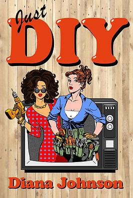 DIY-cover-bookmark3840_edited.jpg