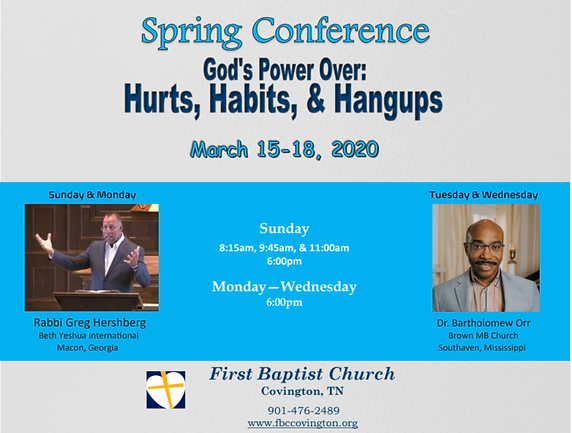 Spring Conference graphic.png