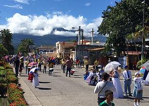 independence-day-parade-in-honduras.jpg