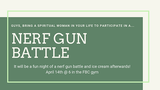 mother _ son nerf gun war-2.png