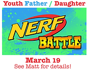 nerfbattle.png