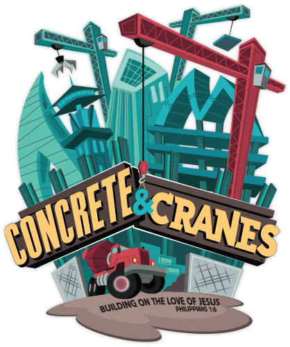 Concrete and Cranes.png