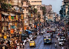india-10491nf2-1.jpg