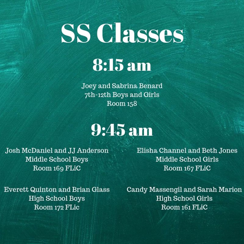 SS Classes (1).jpg