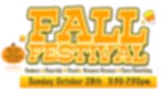 Fall Fest Slide.png