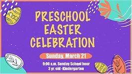 preschool easter celebration .png