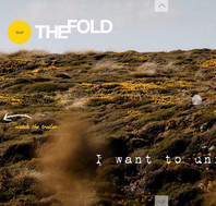 The Fold Movie