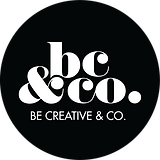 BeCreative-logo-high.png