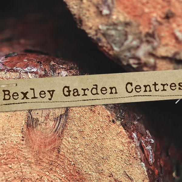 Bexley Garden Centres