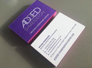 AD-bcards.jpg